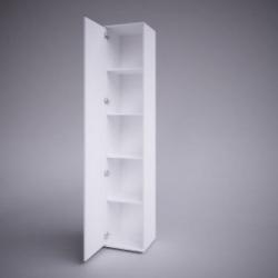 Аура секция 1 шкаф 400
