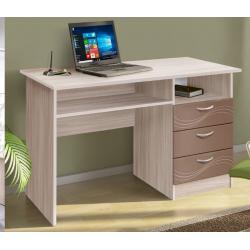 Бриз - 3 стол 1100