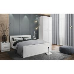 Спальня модульная Диамант
