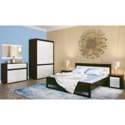 Спальня Камила модульная