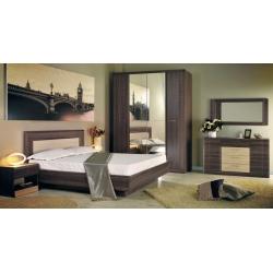 Спальня модульная Модена