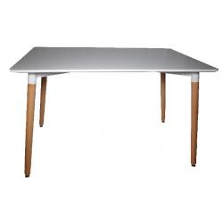 Стол обеденный SL673 (2 цвета)