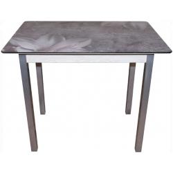 Стол обеденный Магнолия - 1, 900