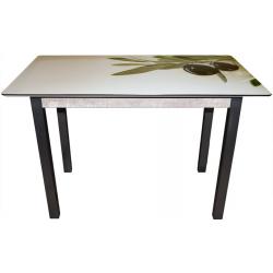 Стол обеденный Олива - 1, 900