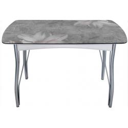 Стол обеденный Магнолия - 2, 1200