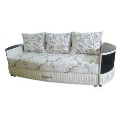 Диван-кровать 3х-местный Корона-8