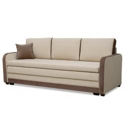 Диван - кровать Лазурит 1