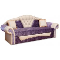 Диван - кровать Софа 3