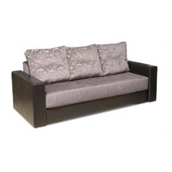 Диван - кровать Агат Д-1