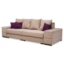Диван - кровать Нефрит 1
