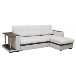 Угловой диван-кровать Аметист