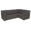 Угловой диван-кровать Оскар
