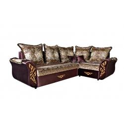 """Угловой диван-кровать """"GOLD"""""""