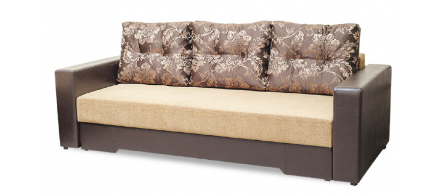 Диван - кровать Агат М