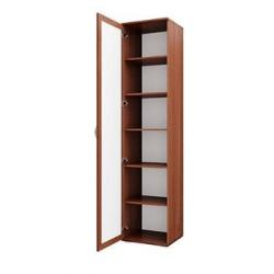 Моника шкаф комбинированный 500