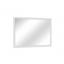 "Зеркало навесное ""Мона"" 06.26"