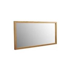 "Зеркало навесное ""Стелла"" 06.239"