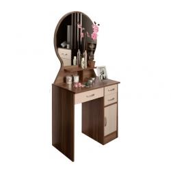 """Туалетный столик """"Надежда-М04"""" Олмеко"""
