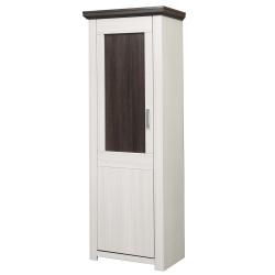 Шкаф для одежды 30.01-03 Детройт