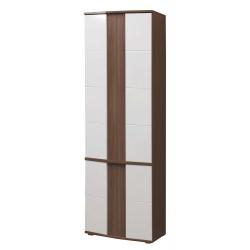 Шкаф для одежды арт. 43 Донна