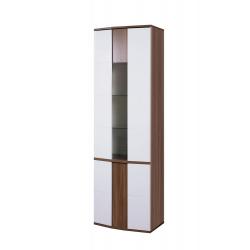 Шкаф комбинированный арт. 50 Донна