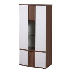 Шкаф комбинированный арт. 51 Донна