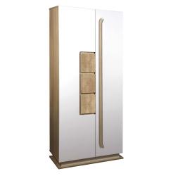 Шкаф для одежды 30.01-02 Дора