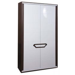 Шкаф для одежды 30.01-01 Ева