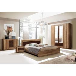 Спальня модульная Фантазия