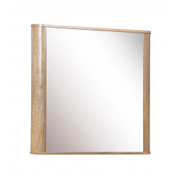 Зеркало 34.15 Фантазия