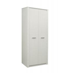 Шкаф для одежды 06.95-01 Рапсодия
