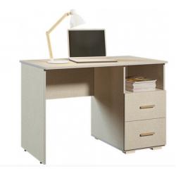 Морис стол письменный 1086
