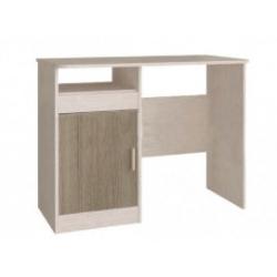 Паскаль стол письменный 970