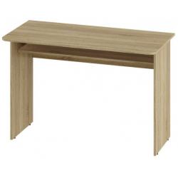 Сенди стол письменный 1200