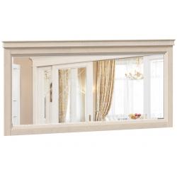Амели зеркало настенное 1646