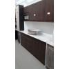 Кухня модульная - Бронкс (3 цвета)