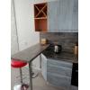Кухня модульная - Бронкс Доломит