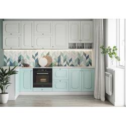 Кухня модульная - Орио