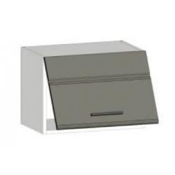 КМ Канзас шкаф верхний под вытяжку 500
