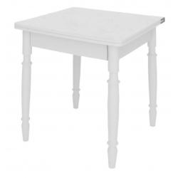 Ломберный стол раздвижной 600 (1200)