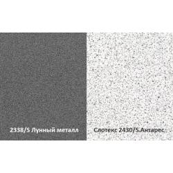 Фартук ПФ 6 мм 1-ой категории в размер