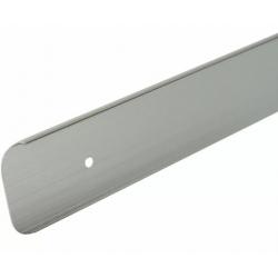Планка торцевая для столешницы 38 мм