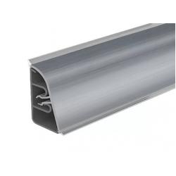 Бортик пристеночный АР850 4,2м