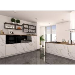Кухня модульная - Авенза