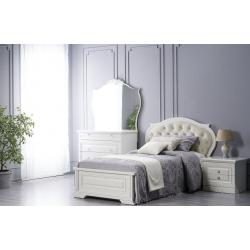 Модульная спальня Инканто