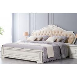 Кровать Инканто 1600