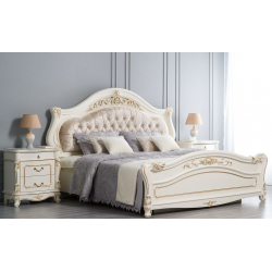 Спальня Кассандра модульная