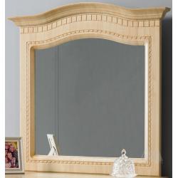 Подзеркальник с зеркалом Венера