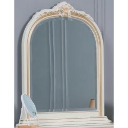 Подзеркальник с зеркалом Виченца