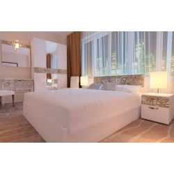 Спальня Селена модульная